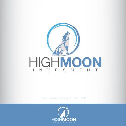 highmoon logo