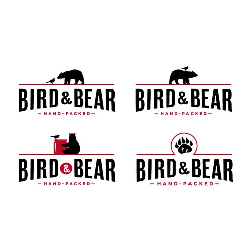 Bird&Bear
