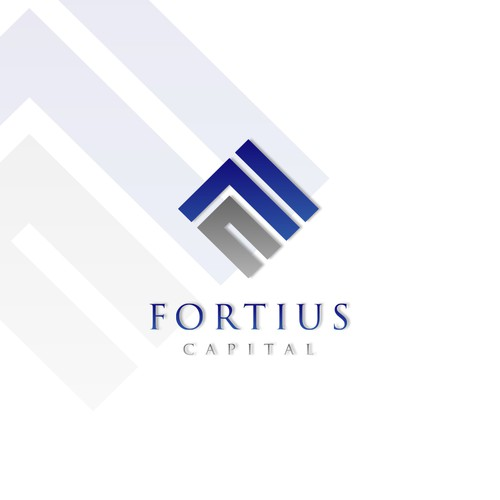 fortius capital