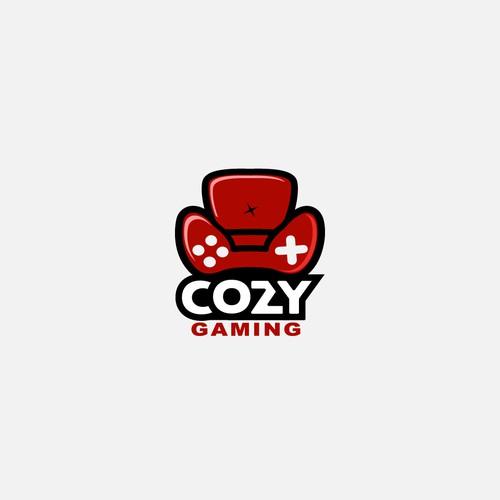 Cozy Gaming
