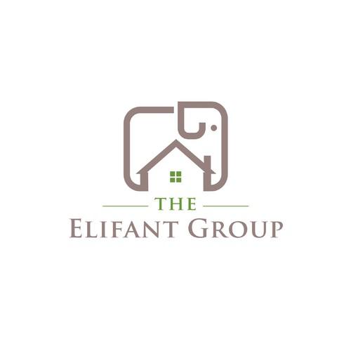 Residential Real Estate Agency