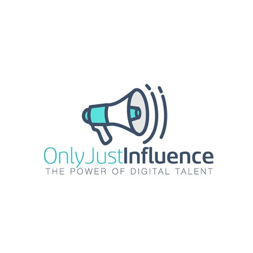 OnlyJustInfluence