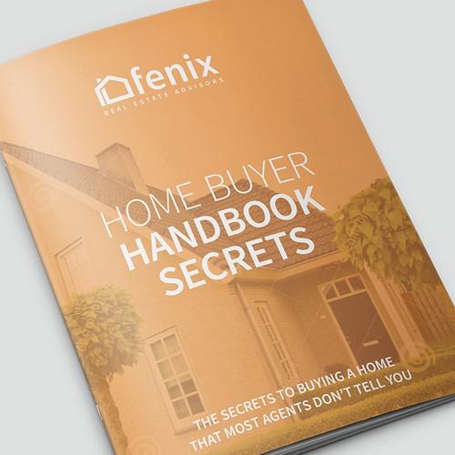 Fenix Handbook