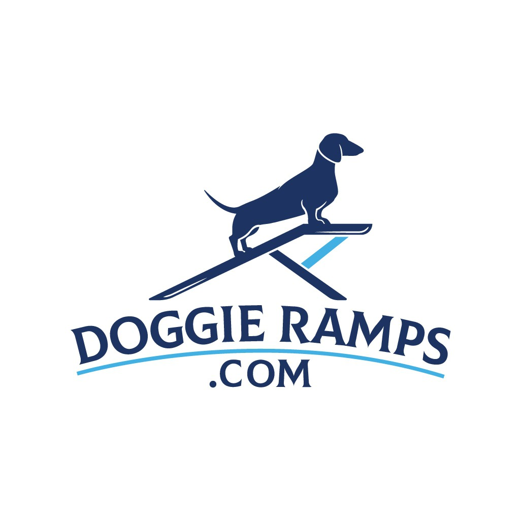 We need a powerful memorable logo for a Dog Online Retail Website