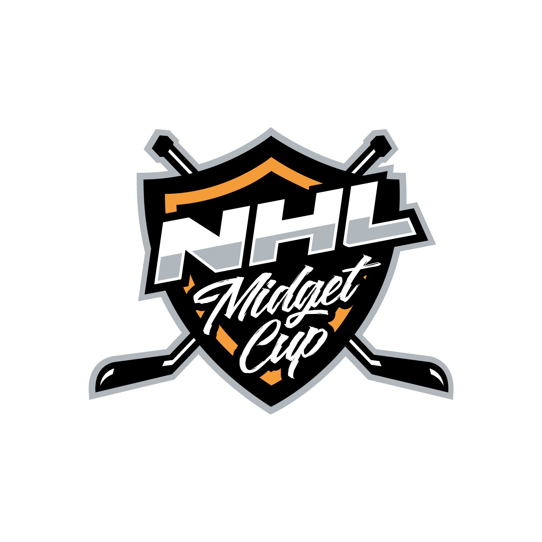NHL Midget Cup needs a logo!