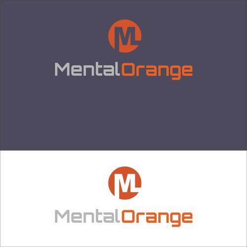Mental Orange