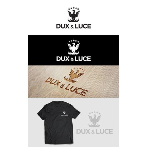 Dux & Luce