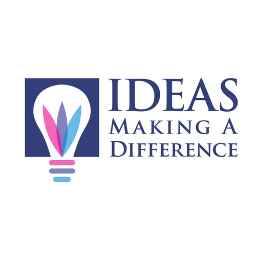 Ideas Making a Difference