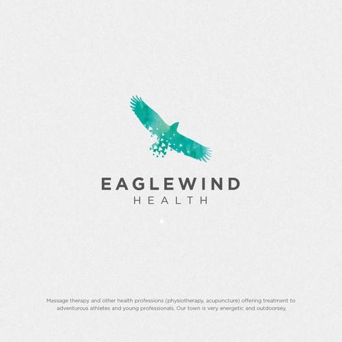 Eaglewind Health