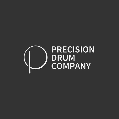 Precision Drum Company