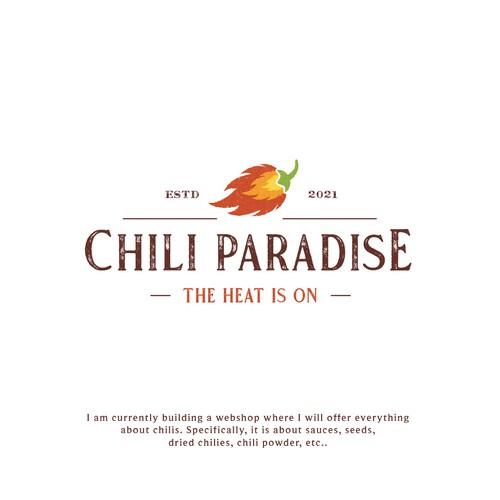 Chili Paradise