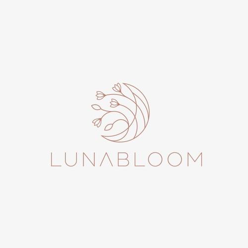 Lunabloom