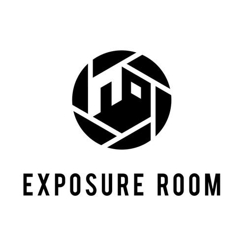 Exposure Room