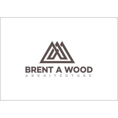 Brent a Wood