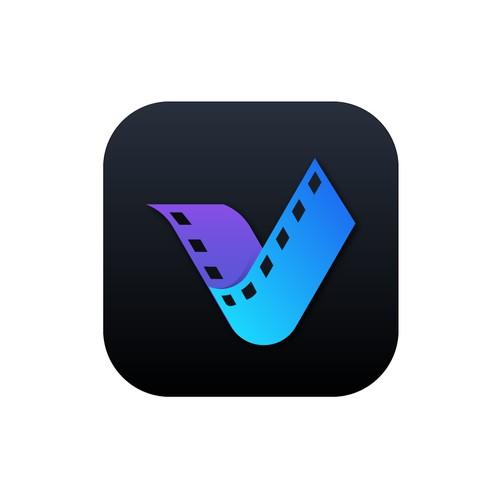 videofix