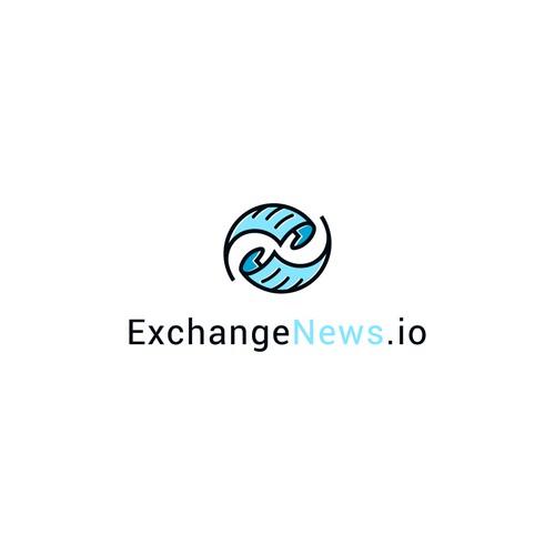 News exchange website