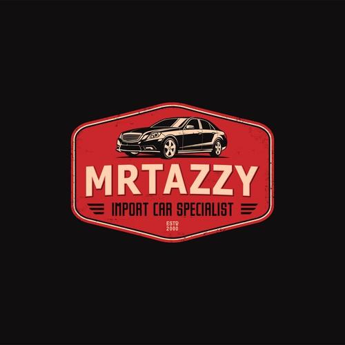 MRTAZZY