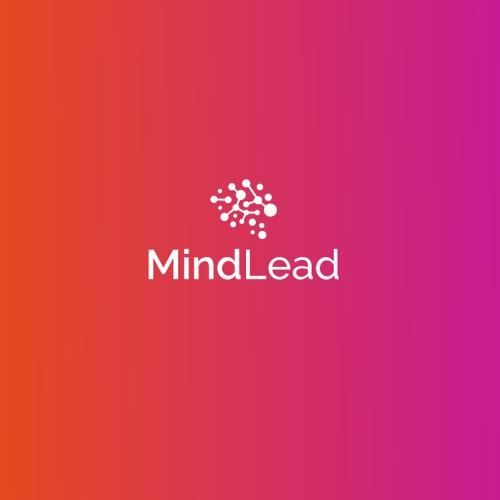 Mindlead