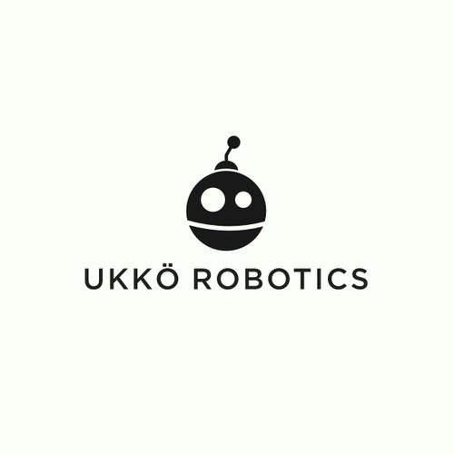 Ukkö Robotics