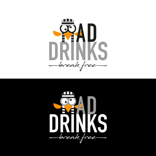 Logo Getränke