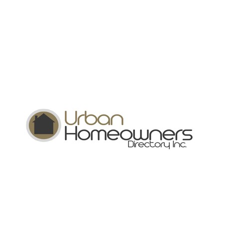 URBAN HOMEOWNERS MAGAZINE !