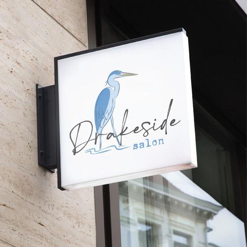 Drakeside Salon