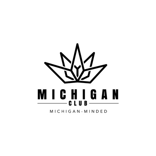 Michigan Club