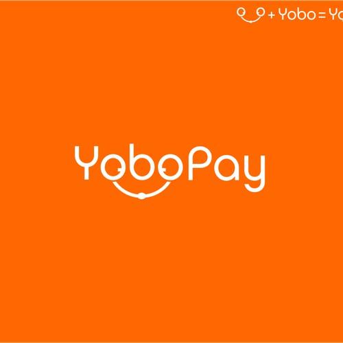 YoboPay