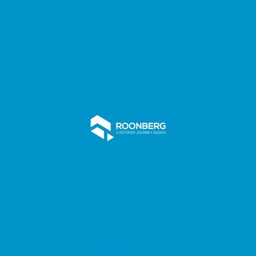 ROONBERG