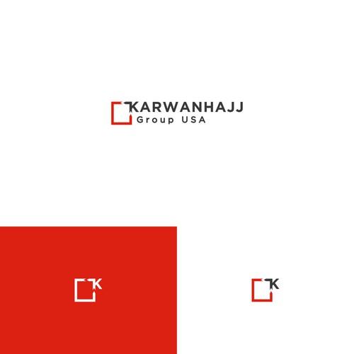 airways logo design