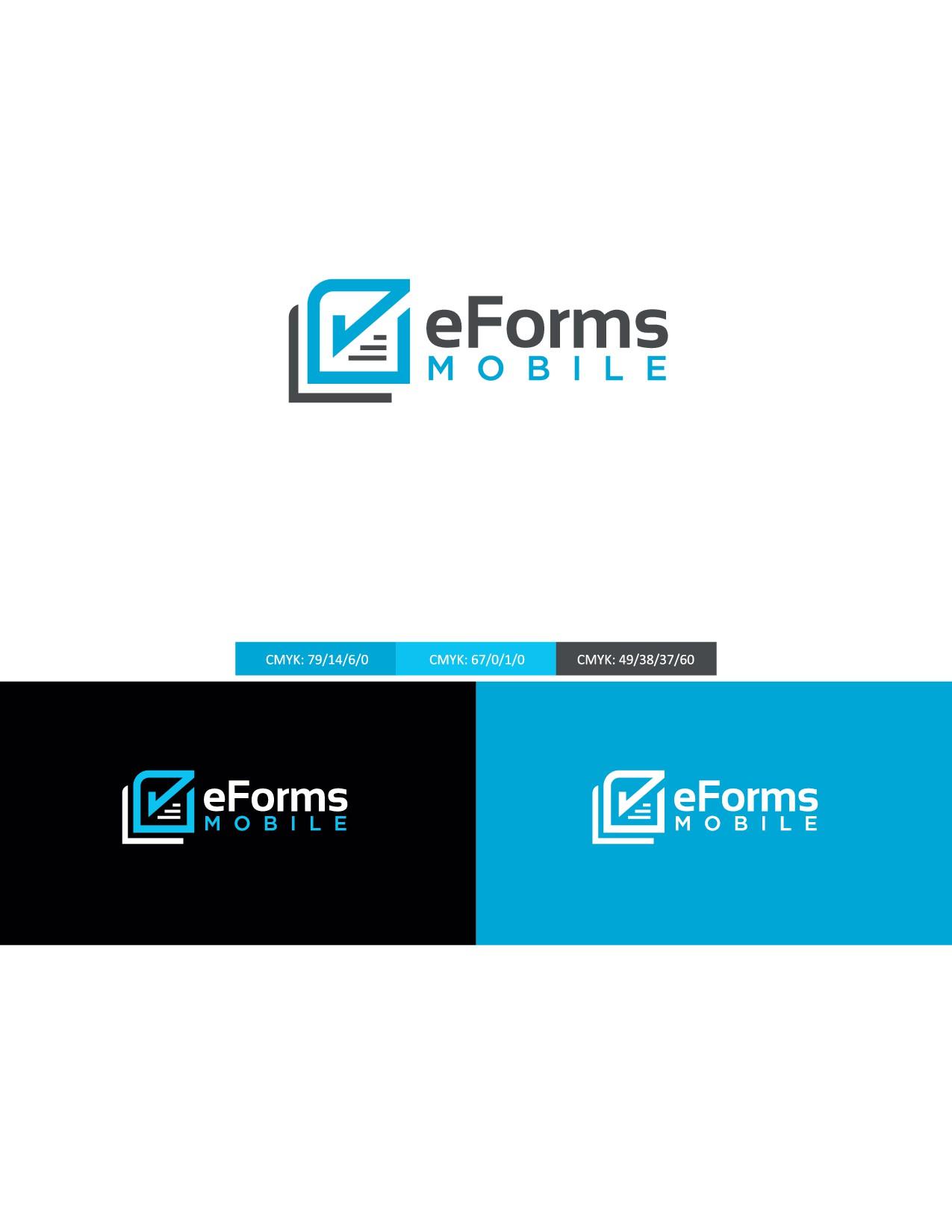 eForms Mobile