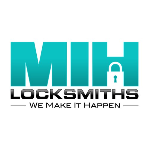 MIH Locksmiths wants to grow with your design
