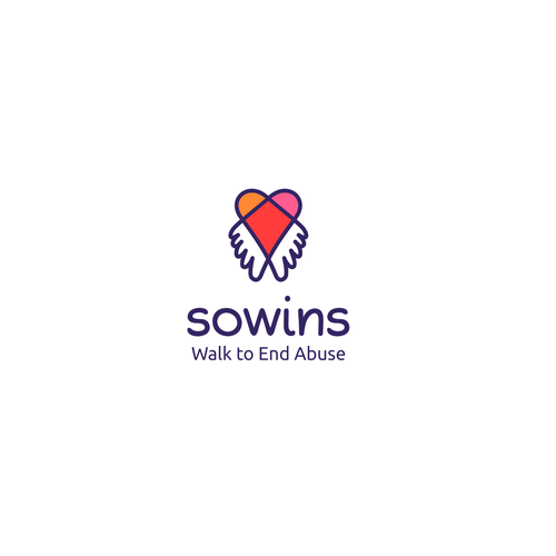 sowins