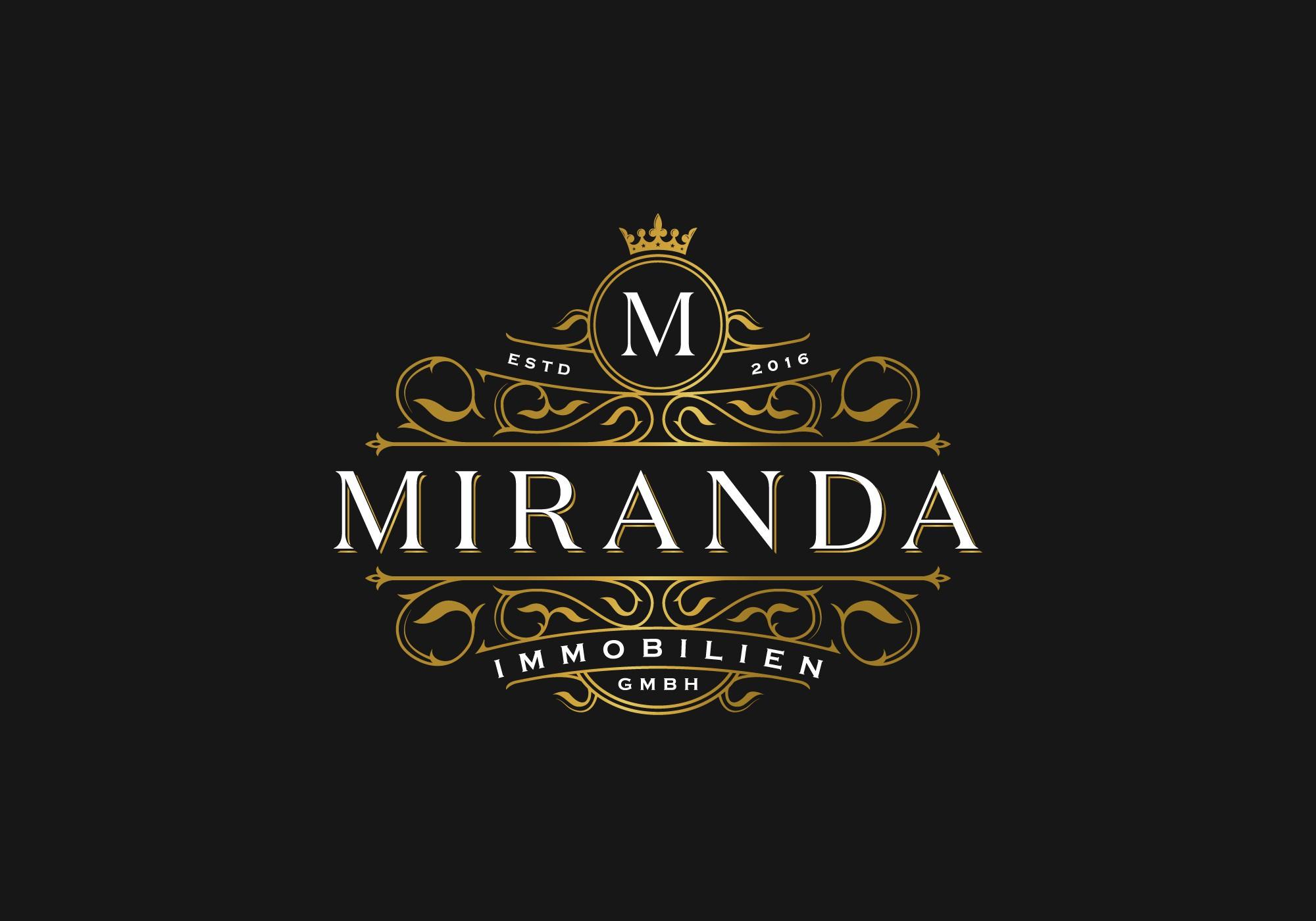 Miranda Immobilien