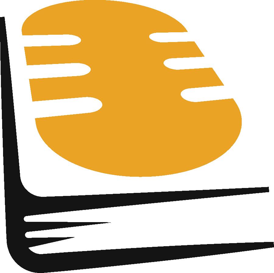 Company Logo for Podcast Teaching Company