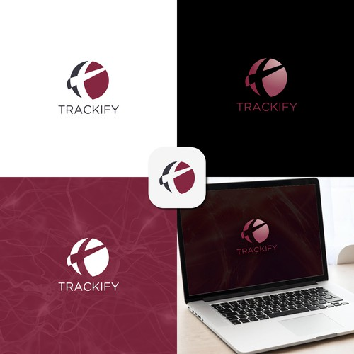 Trackify