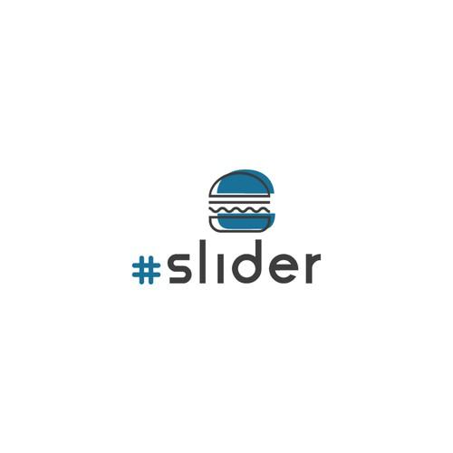 #Slider