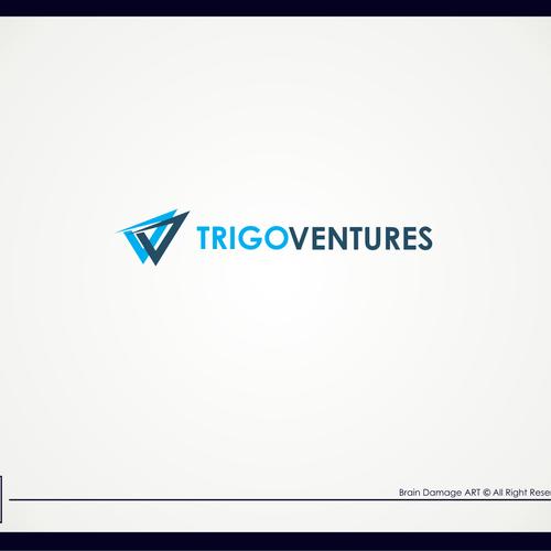 Trigo Ventures: help establish the identity for the next great venturecapital platform!