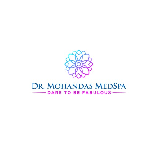 MohanDas Med Spa