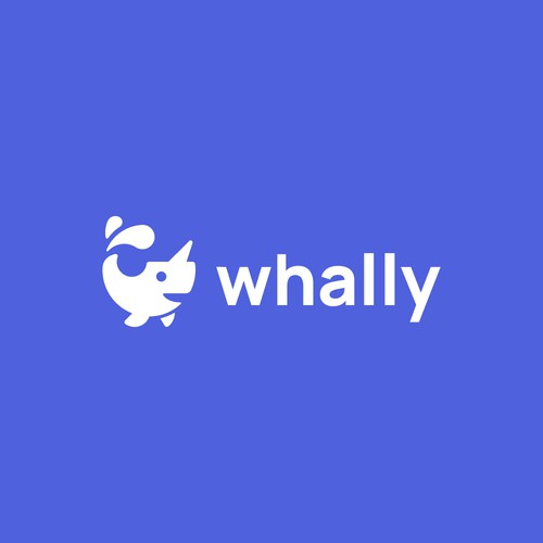 whally
