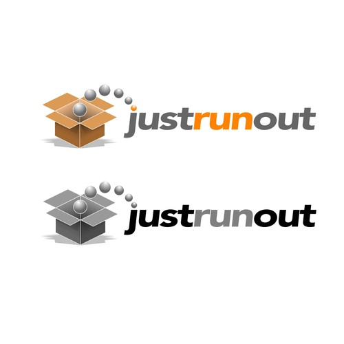 Just Run Out.Com Limited