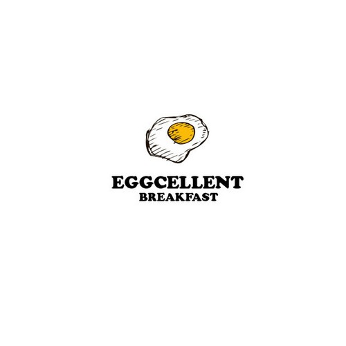 EGGCELENT BREAKFAST