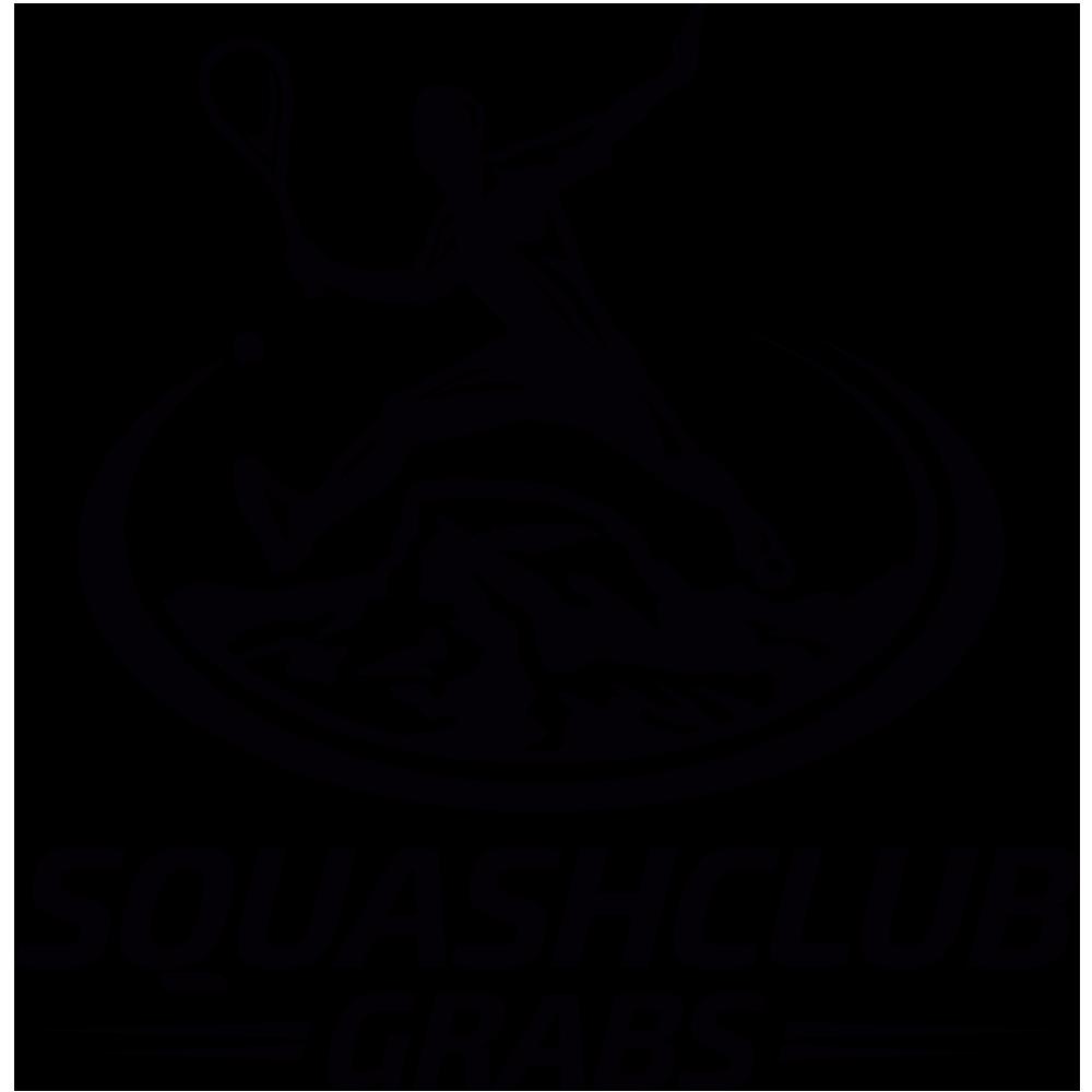 Squash Club requires awesome logo
