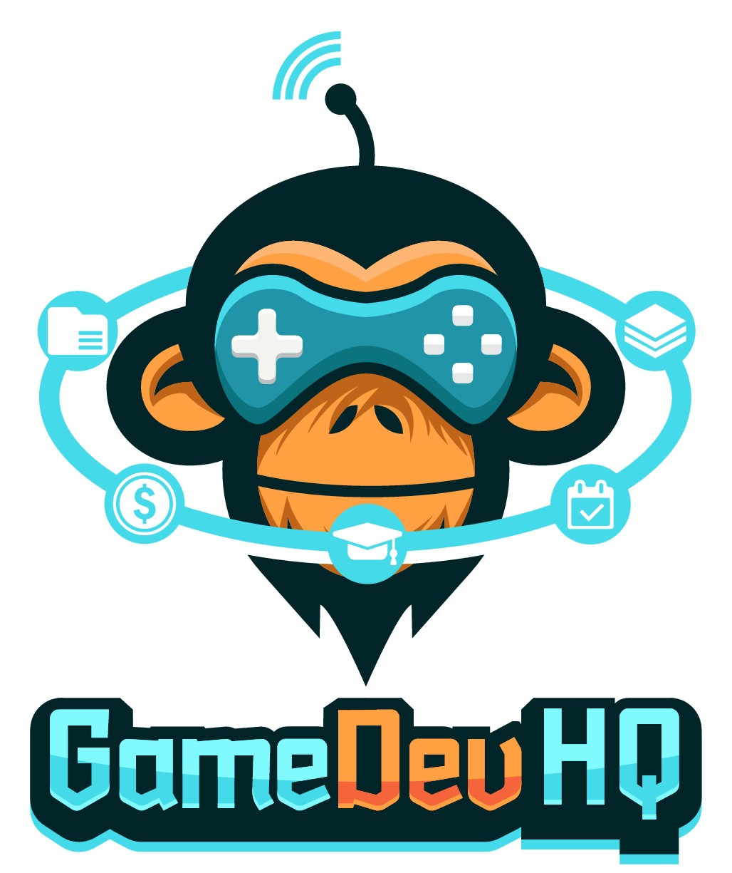 GameDevHQ - Your Indie Advantage