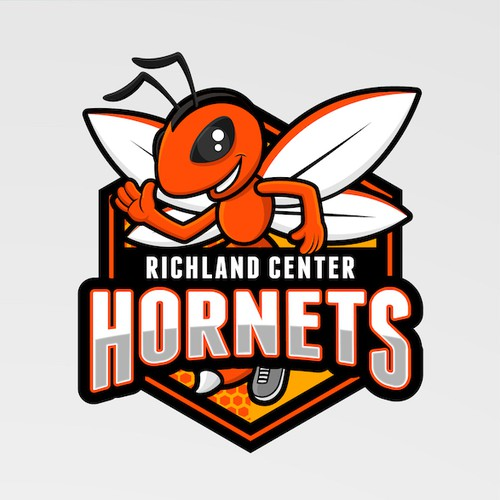Richland Center Hornets