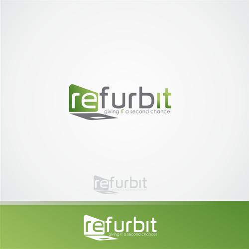 refurbit