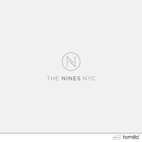 THE NINES.NYC