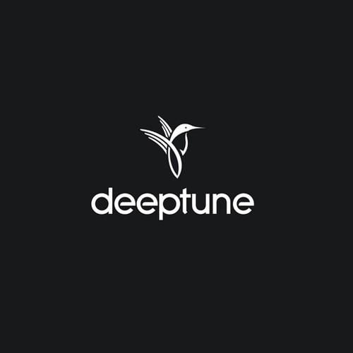 deeptune