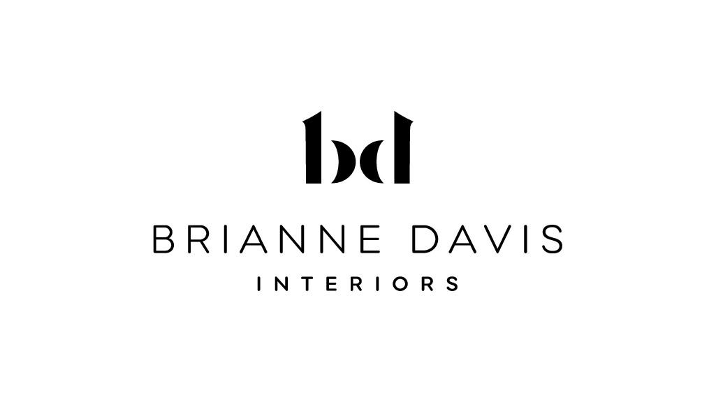 Interior design for millennials by millennials. Need a brand that kicks ass!