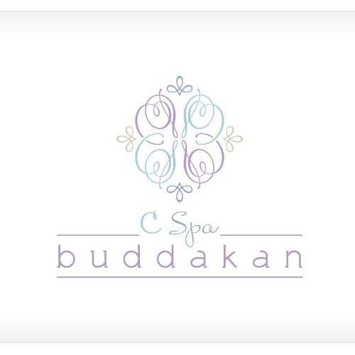 C Spa Buddakan